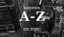 Everypeoples London A-Z