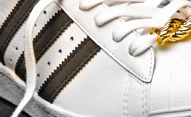 adidas originals special edition