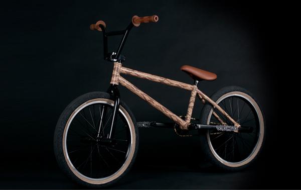 Animal Bikes Everypeoples