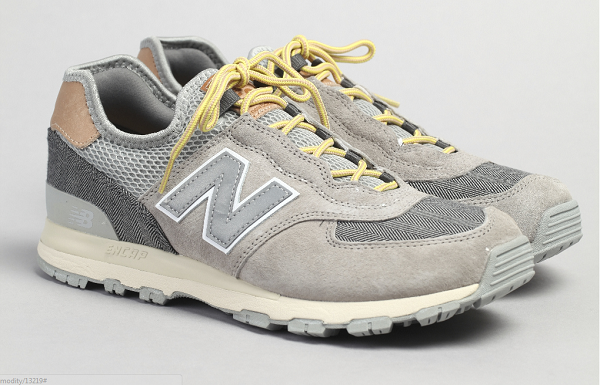 New Balance - ML581 Series | Everypeoples